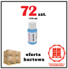 OFERTA HURTOWA Cleaner 150ml 72 sztuki