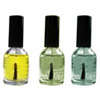 Studio Line CUTICLE OIL 10 ml