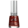 REVLON hit lakier Top Speed 400 Ignite - 14,7 ml