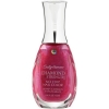 Lakier Sally Hansen Diamond STRENGTH 320 Must-Have Iris 13.3ml