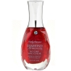 Lakier Sally Hansen Diamond STRENGTH 370 Red Velvet 13.3ml