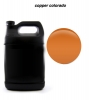 GEL Polish Żel Hybrydowy - copper colorado 3800ml (45)