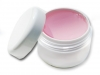 Żel bezkwasowy High Tech Pink Clear 30ml