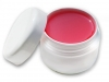 Super build premium pink 5ml base line UV żel
