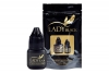 SKY Lady Black 5ml - 3-4 Seconds   Latex Free & Formaldehyde Free - klej do rzęs