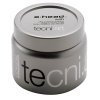 a.head web wloknisty krem 150ml - TecniArt