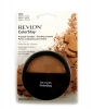 Revlon ColorStay Puder Prasowany - 850 Medium/Deep